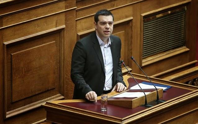 tsipras-oxi-se-apeiles-stin-kubernisi-kai-ston-elliniko-lao