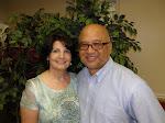 Pastor Jason & Martha Ham
