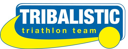 Tribalistic Triathlon Team