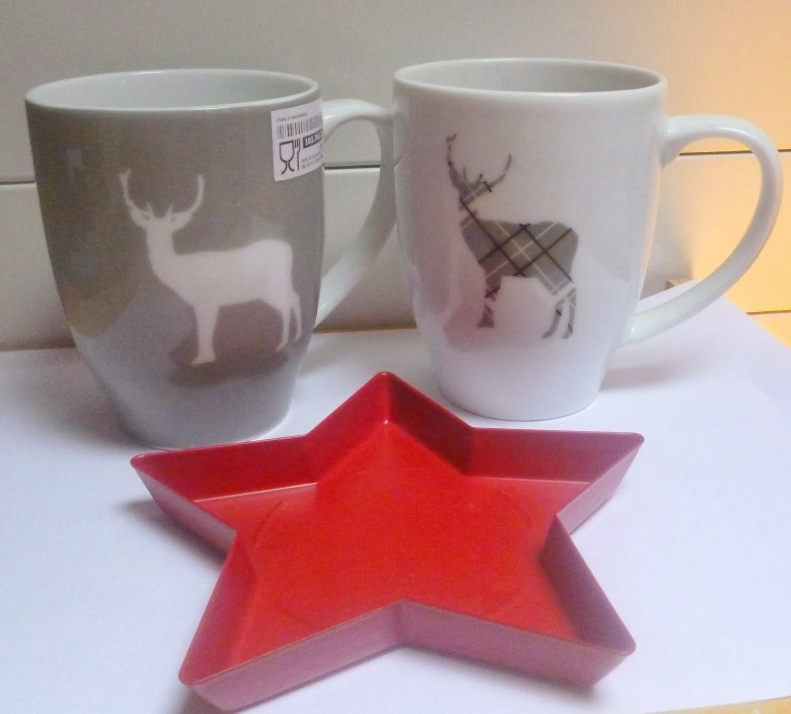 #A92224 Je Prépare Noël Avec Ikea Petit Haul Déco ~ Dans La  6839 Deco De Noel Chez Ikea 1600x1445 px @ aertt.com