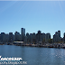 Lecciones que aprendí en Vancouver