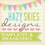 Hazy Skies Designs
