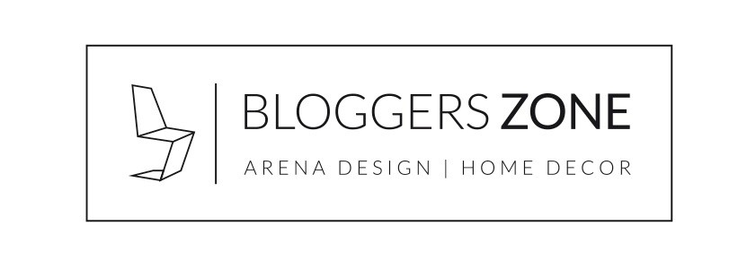 bloggers zone,zjazd blogerek,spotkanie blogerek wnetrzarskich