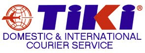 http://www.tikinet.co.id