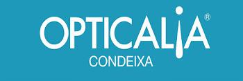 Opticália Condeixa