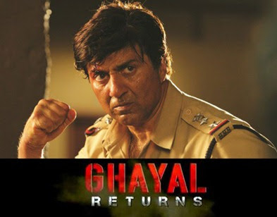 movies blog sunny deol - photo #33