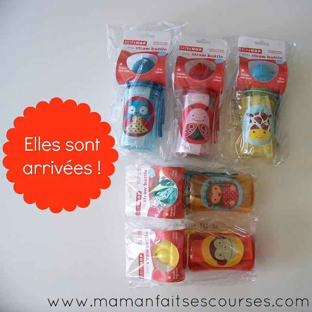 http://www.mamanfaitsescourses.com/gourde-skip-hop-272-1.html