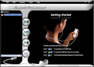 4Easysoft iPod Manager v3.1.38