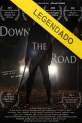 Assistir A Estrada – O Filme Online Legendado