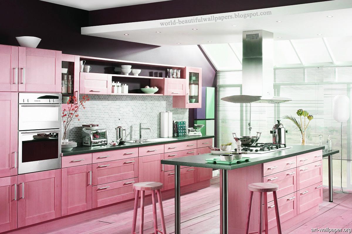 kitchen wallpapers 06jpg - photo #44
