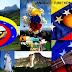 Video: Venezuela Musical los mejores 40 éxitos de temas del folklor venezolano.