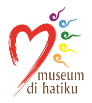 Website Museum Ranggawarsita