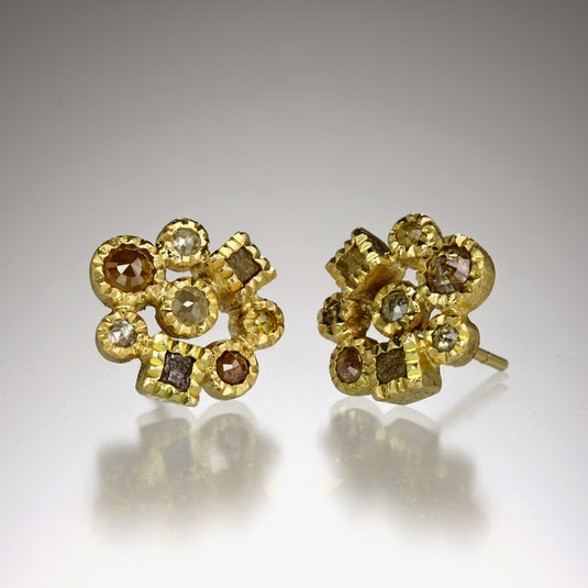 http://quadrumgallery.com/jewelry/product/diamond-earrings