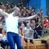 Ο Ι. Μελισσανίδης χορεύει ζεϊμπέκικο. Νέα ήθη κι έθιμα ...