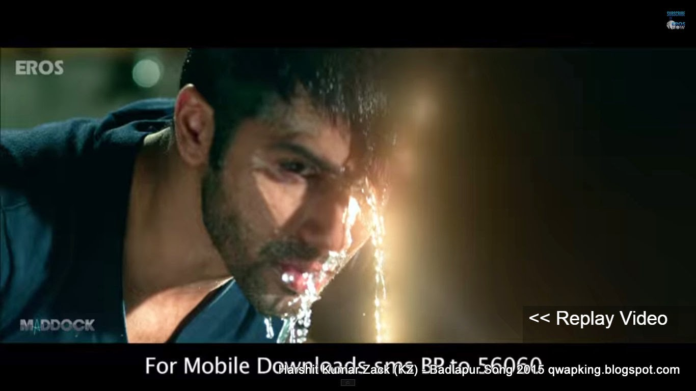 3gp mp4 mkv pc hd mp3 search amp download all videos from