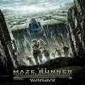 The Maze Runner English Movie