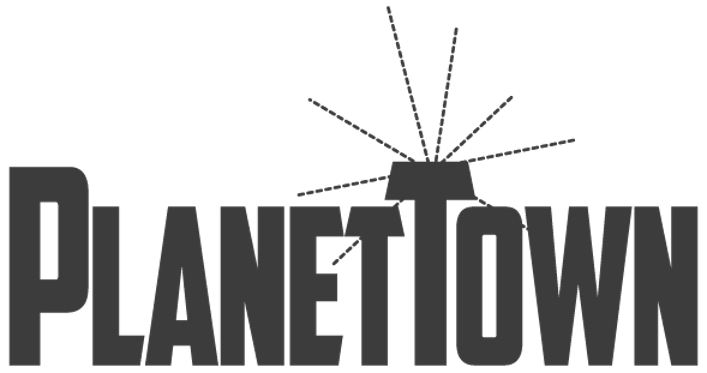 PlanetTown - Comedy Videos