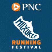 2016 Milwaukee Running Festival Ambassador
