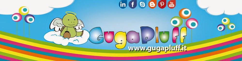GugaPluff