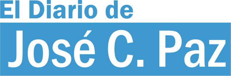 Noticias de José C. Paz
