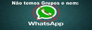 Sem whatsapp