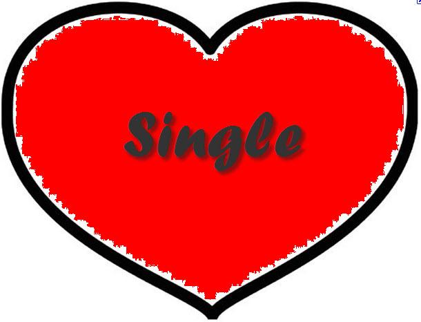 singles in harts Veröffentlichung der top100 mega charts bereits freitags auf chartsde album-charts, song-charts, artist-charts mega charts by media control.
