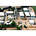 Projeto de empresa paulinense leva educação ambiental às escolas