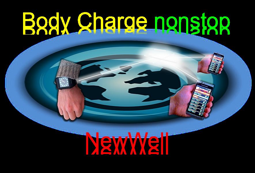 NewWell news