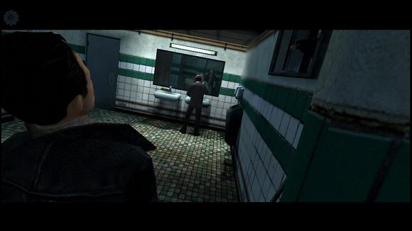 fahrenheit-indigo-prophecy-remastered-pc-screenshot-www.ovagames.com-4