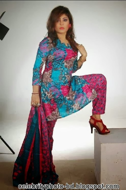Bangladeshi+new+model+actress+Misty+Jannat+latest+news+and+pictures004