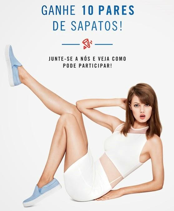 http://amostras-passatempos.blogspot.pt/2014/05/aldo-shoes-ganha-10-pares-de-sapatos.html