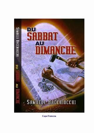 DU SABBAT AU DIMANCHE