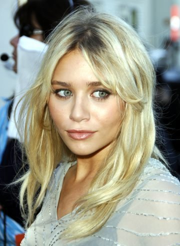 celebrity-hair-ashley-olsen-with-long-hair-olsen-twins-news