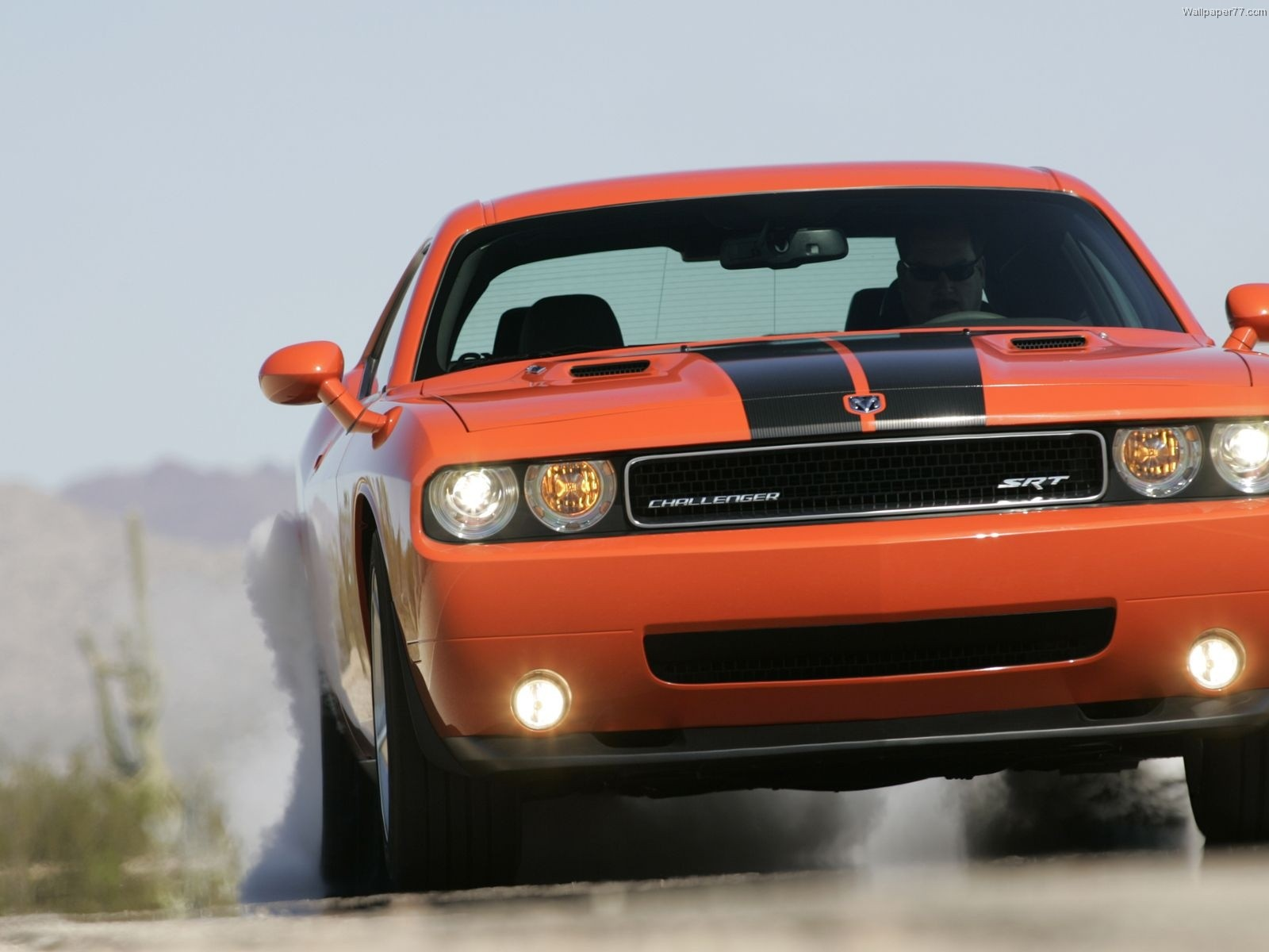 http://4.bp.blogspot.com/-_crudTQ1QfY/TilrxwnUqwI/AAAAAAAAA0U/VMXnT-aIePw/s1600/Dodge-Challenger-SRT8-2008-Burnout-car-wallpapers-dodge-wallpapers-1600x1200.jpg