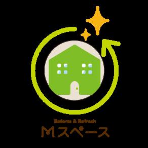 Mスペース株式会社・オフィシャルBLOG