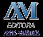 Revista Ave Maria