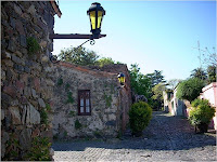 Colonia del Sacramento. Colonia. Uruguay. Que ver en Colonia del Sacramento. Puntos turisticos de Colonia del Sacramento. 