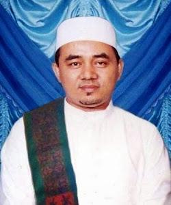 Guru Bakhit