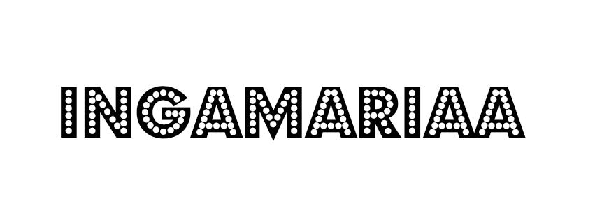 IngaMariaa