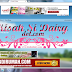 Blog Telah Diselamatkan oleh DayangDeno