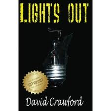 Lights Out - click on book for pdf
