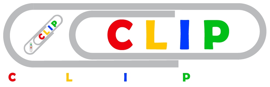 CLIP - Computer Language Intelligent Programming
