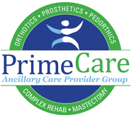 Speaker: PrimeCare's SLC 2012 Conference