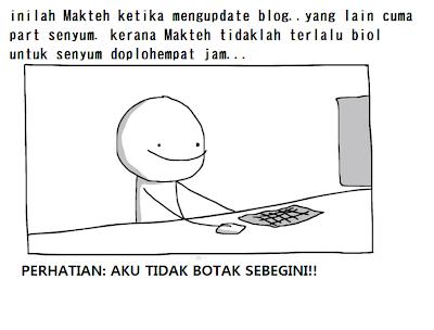 Makteh
