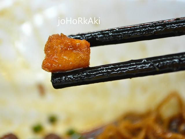Sarawak-Kolo-Mee-Johor-Bahru-Permas-Jaya-BL-Best-Location-好地方咖啡馆