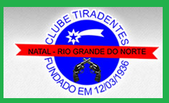 VISITE O BLOG E O LINK DO CLUBE TIRADENTES