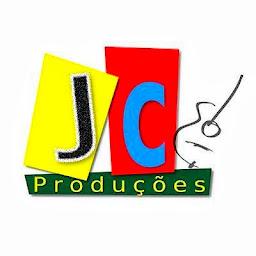 JC PRODUÇÕES - 11 3972 3359
