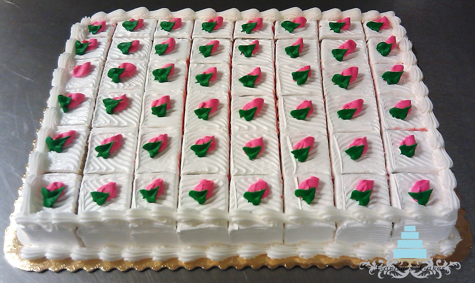 Costco Baby Shower Cakes Time Capsule Ideas For Baby Shower Baby