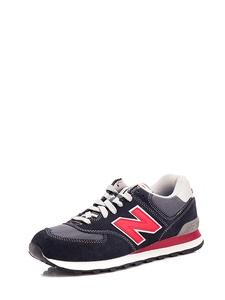new balance Ayakkab%C4%B1  siyah s%C3%BCetayakkab%C4%B1 new balance 2014 2015 spor ayakkabı modelleri,new balance 2014 erkek ayakkabıları