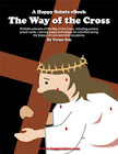 Way of the Cross eBook